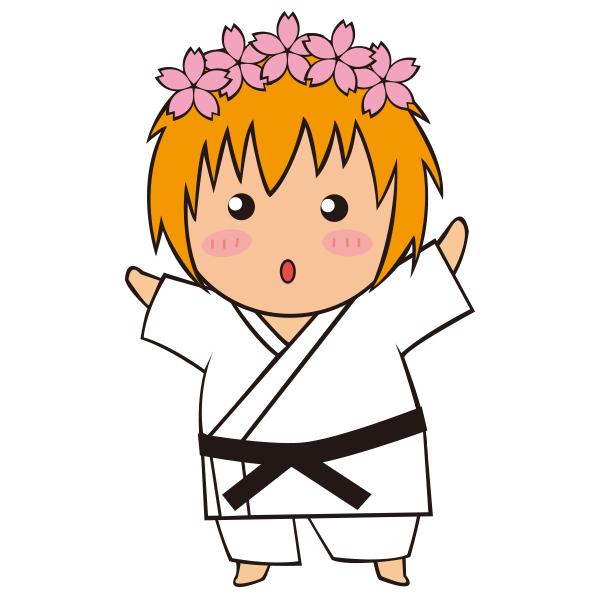 judou